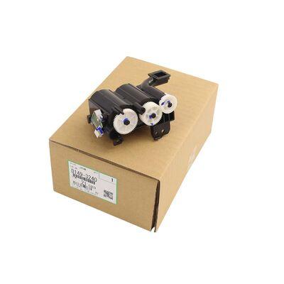 Блок подачи тонера D1493240 для Ricoh Aficio MP-C2011, MP-C2011SP, IM-C6000, IM-C2500 черный фото