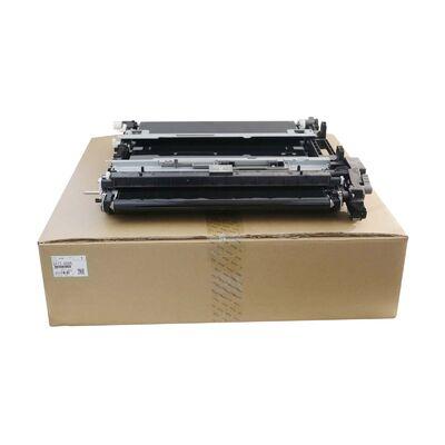 Блок ленты переноса D1776005 для Ricoh Aficio MP-C2011, MP-C2011SP, MP-C2503, MP-C2003, MP-C2003SP, MP-C2503SP фото