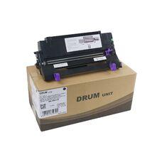 Драм-юнит DK-170 для KYOCERA Ecosys M2035DN, M2535DN, Fs-1035MFP, Fs-1135MFP