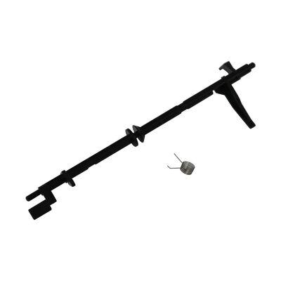 Активатор датчика выхода с пружиной для HP LaserJet Pro M425dn, M401dn, M425dw, M401dw, M401n фото
