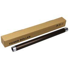 Тефлоновый вал для XEROX DocuCentre S1810, S2010, S2110