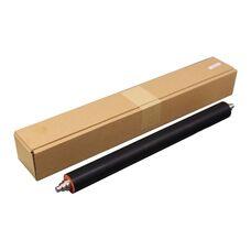 Резиновый вал JC66-03256A для SAMSUNG SCX-8123, SCX-8128, HP LaserJet E72535dn, E72530dn