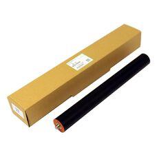 Резиновый вал для RICOH Aficio SP-6430DN