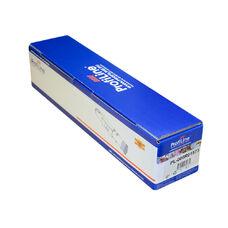 Картридж 006R01573 для Xerox WorkCentre 5021, 5019, 5022, 5024, 5022d, 5024dn, 5021d Profiline 9000 стр.