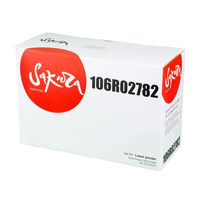 Картридж 106R02782 для Xerox WorkCentre 3225, Phaser 3260 6000 стр. 2 шт. фото