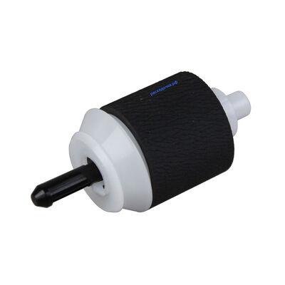Ролик захвата RM1-8131 для HP LaserJet Color M551, M551dn, M575, M551n, M551xh фото