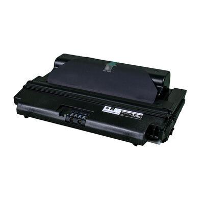 Картридж MLT-D208S для Samsung SCX-5635fn, SCX-5835, SCX-5635, SCX-5935, SCX-5835fn 4000 стр. фото