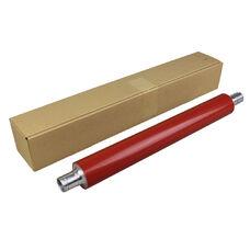 Резиновый вал A03U720300 для KONICA MINOLTA Bizhub C5501, C6000, C6500, C7000, C7000p
