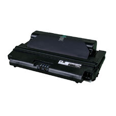 Картридж MLT-D208S для Samsung SCX-5635fn, SCX-5835, SCX-5635, SCX-5935, SCX-5835fn 4000 стр.