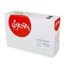 Картридж Q6470A для HP Color LaserJet 3600, 3800, 3600n, 3600dn, cp3505, cp3505n, 3800dn черный