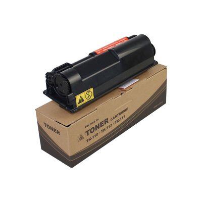 Картридж TK-110 для Kyocera Fs-1016MFP, Fs-720, Fs-1116MFP, Fs-920 (тонер Mitsubishi)