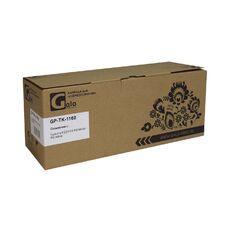 Картридж TK-1160 для Kyocera Ecosys P2040DN, P2040DW, P2040 Gala-Print с чипом
