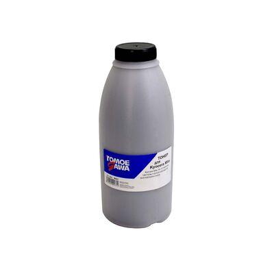 Тонер W401 для Kyocera Fs-2020, Fs-1035MFP, Fs-1020, Ecosys M2035DN, M2535DN, TASKAlfa 180, 181 Tomoegawa 290г фото