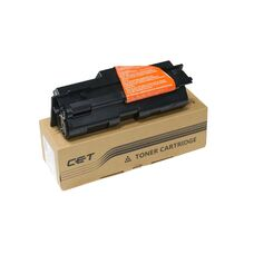 Картридж TK-170 для Kyocera Fs-1370, Ecosys P2135DN, Fs-1320D, P2135D (тонер Mitsubishi) 6100 стр.