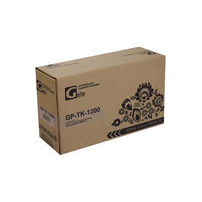 Картридж GP-TK-1200 для KYOCERA Ecosys M2235dn, P2335d, M2735dn, P2335dn, M2835dw, M2735dw Gala-Print фото