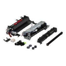 Ремкомплект 40X9136 для Lexmark MX410de, MX310dn, MX410, MX310, MX511de, MX510, MX510de (o)