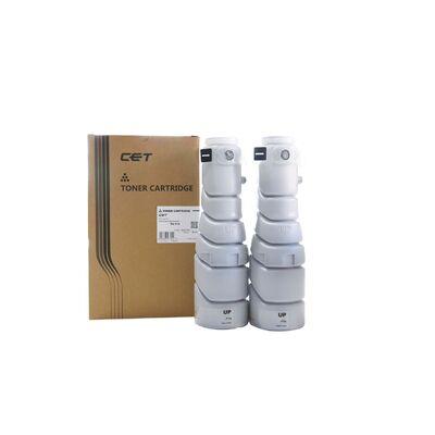Картридж TN-114 для Konica Minolta Di-200, Di-2011, Bizhub 163, 211 MT-302 (тонер Tomoegawa)