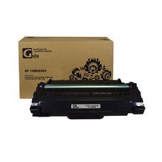 Картридж 108R00909 для Xerox Phaser 3140, 3155, 3160 2500 стр. GalaPrint