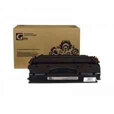 Картридж CE505X/CF280X/719 для Сanon MF411dw, MF418x, MF416dw, MF6140dn, MF419x 6400 стр. GalaPrint