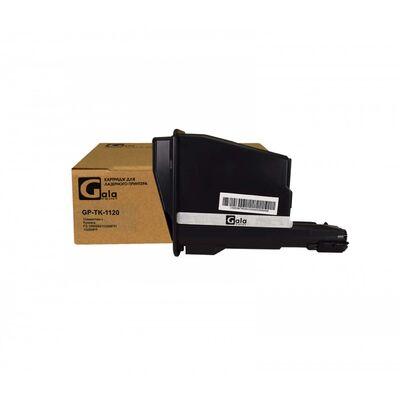 Картридж TK-1120 для Kyocera Fs-1025MFP, Fs-1125MFP, Fs-1060DN GalaPrint 3000 стр. фото