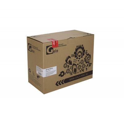 Картридж Q7551X для HP LaserJet P3005, M3027, M3035, P3005DN GalaPrint фото