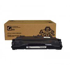 Картридж ML-1210D3/109R00639 для Samsung ML-1210, ML-1250, ML-1220, Phaser 3210, 3110 GalaPrint