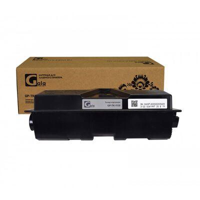 Картридж GP-TK-1130 для Kyocera Ecosys M2030DN, M2530DN, Fs-1035MFP GalaPrint фото