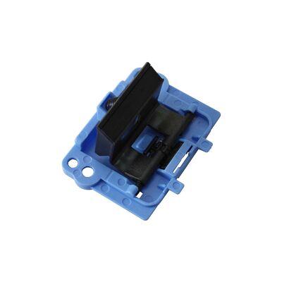 Тормозная площадка RM1-4006 для HP LaserJet P1102, M1132, P1005, LBP-6000, LBP-3010 фото