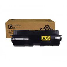 Картридж TK-1140 для Kyocera Ecosys M2035DN, M2535DN 7200 стр. GalaPrint