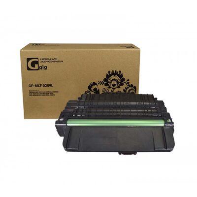 Картридж MLT-D209L для Samsung SCX-4824FN, SCX-4824, SCX-4828FN, SCX-4828 5000 стр. GalaPrint фото