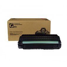 Картридж GP-ML-1710D3 для Samsung SCX-4100, ML-1520P, ML-1710, ML-1520, Xerox Phaser 3121 GalaPrint 3000 стр.