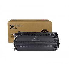 Картридж E-30 для Canon FC-128, FC-108, FC-228, FC-226, PC-860, FC-208, FC-230 4000 стр. GalaPrint