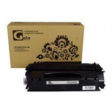 Картридж Q5949X для HP LaserJet 1320, 3390, 1320n, 3392, LBP-3300 GalaPrint 6000 стр.