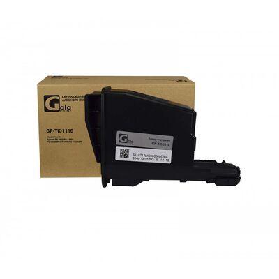 Картридж TK-1110 для Kyocera Fs-1040, Fs-1020MFP, Fs-1120MFP 2500 стр. GalaPrint фото