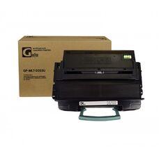 Картридж GP-MLT-D203U для Samsung ProXpress SL-M4020nd, M4070fr, SL-M4070fr, M4020nd GalaPrint 15000 стр.