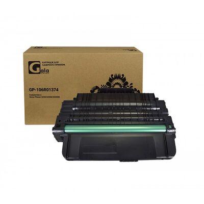 Картридж 106R01374 для Xerox Phaser 3250, 3250D, 3250DN GalaPrint 5000 стр. фото