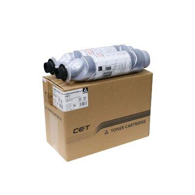 Картридж 2220D для Ricoh Aficio 1022, MP-2852, 3025, 2022, MP-2852sp (тонер Mitsubishi) фото