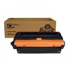 Картридж MLT-D103L для Samsung SCX-4727FD, ML-2950, SCX-4728FD, SCX-4729FD 2500 стр. GalaPrint