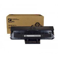 Картридж MLT-D111L для Samsung Xpress M2020, M2070, M2070W 1800 стр. GalaPrint