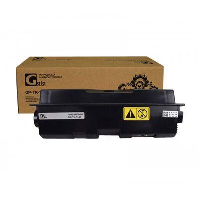 Картридж TK-1140 для Kyocera Ecosys M2035DN, M2535DN 7200 стр. GalaPrint фото
