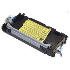 Блок сканера для HP LaserJet 1010, 1015, 1012, 3015, 3020, 3030, LBP-2900, LBP-3000, RM1-0624, RM1-0171 (o)