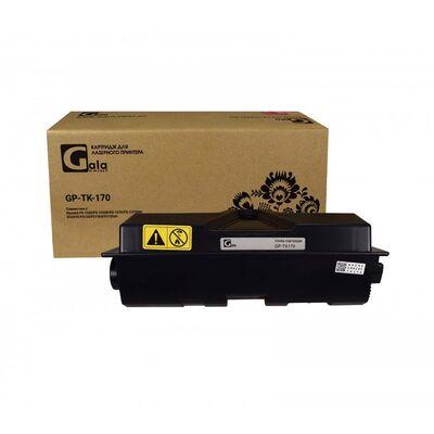 Картридж GP-TK-170 для Kyocera Fs-1370, Ecosys P2135DN, Fs-1320D, P2135D GalaPrint 7200 стр. фото
