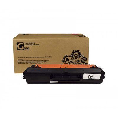 Картридж MLT-D115L для Samsung Xpress M2870fd, M2830dw, SL-M2870fd 3000 стр. GalaPrint обновленный чип фото