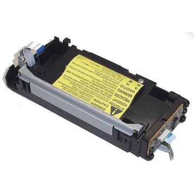 Блок сканера для HP LaserJet 1010, 1015, 1012, 3015, 3020, 3030, LBP-2900, LBP-3000, RM1-0624, RM1-0171 (o) фото