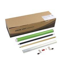Комплект восстановления драм-юнита C-EXV51 для iR Advance iR-C5535, C5535i, C5550i, C5535i 200000 стр.