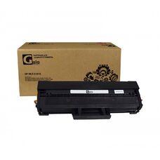 Картридж MLT-D101S для Samsung SCX-3400, ML-2160, SCX-3405W, SCX-3405, ML-2165W 1500 стр. GalaPrint