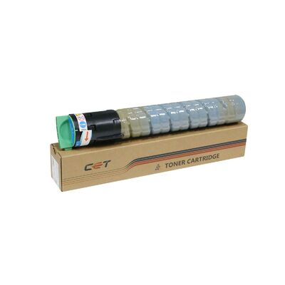 Картридж MP-C2550E для Ricoh Aficio MP-C2051, MP-C2030, MP-C2551, MP-C2050, MP-C2550 841197 голубой фото
