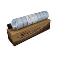Картридж 6210D для Ricoh Aficio 2051, 2075, MP-6001, MP-8000, MP-9003SP, MP-9002, 1060 (тонер Mitsubishi) 45000 стр.