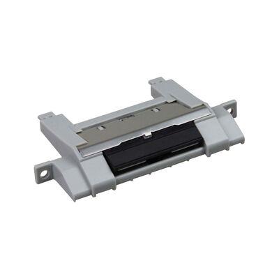 Тормозная площадка RM1-6303 для HP LaserJet M425DN, M401DN, P3015, M521DN фото