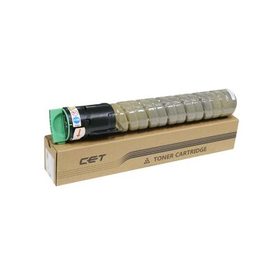 Картридж MP-C2550E для Ricoh Aficio MP-C2051, MP-C2030, MP-C2551, MP-C2050, MP-C2550 841196 черный